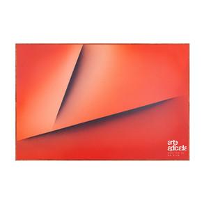 P045D - Série Fendas