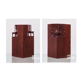 E010 - Cadeiras