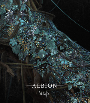 New Spitfire Audio Albion Solstice Library