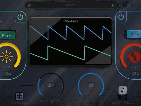 LoFi Playtime by Yum Audio Review