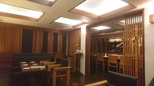 東京大学向ヶ丘ファカルティハウス (9).jpg