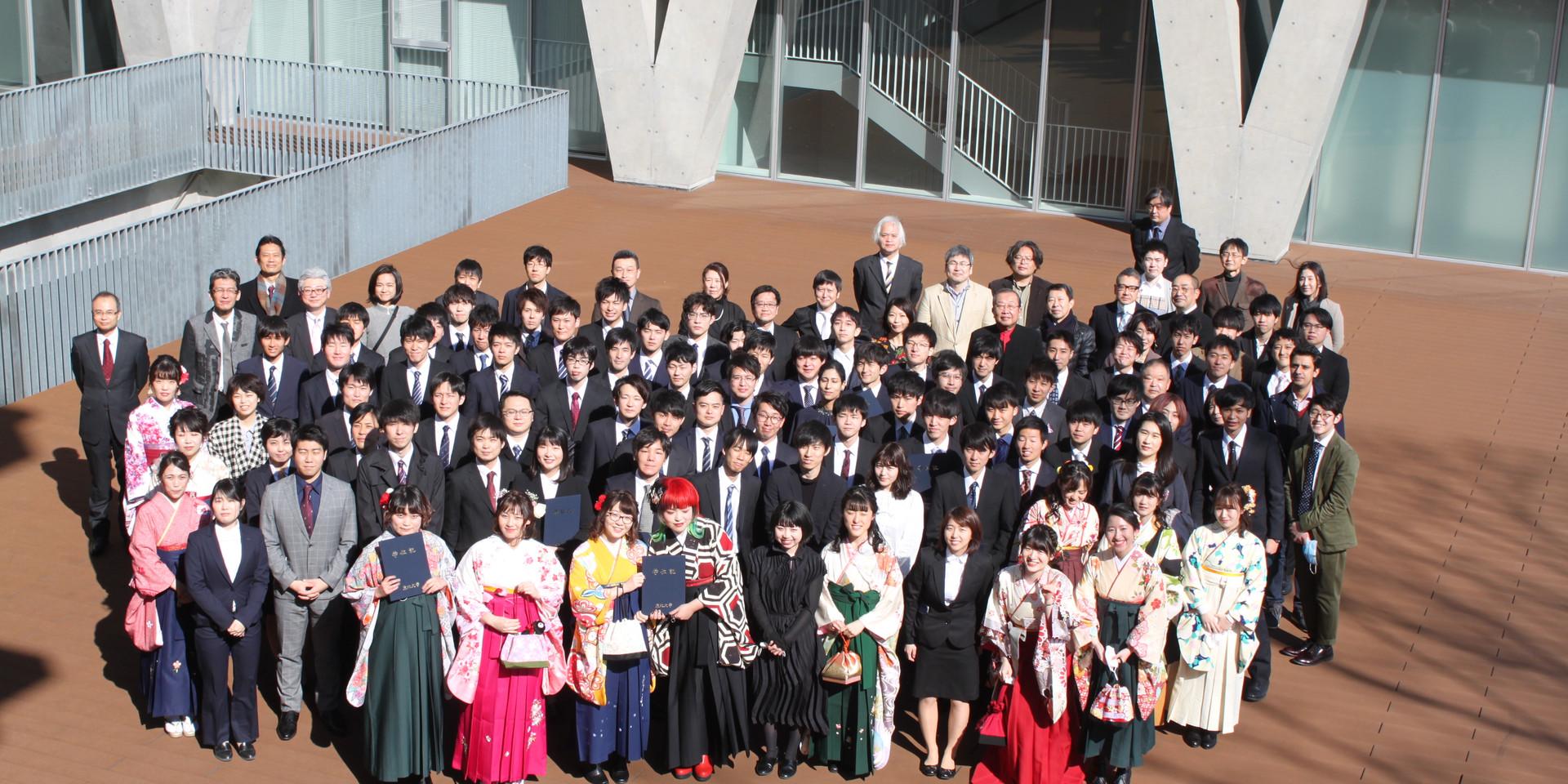 20200325学位記授与式・追いコン (17).JPG