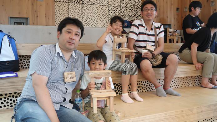 20180721 親子木工・木育教室121.JPG