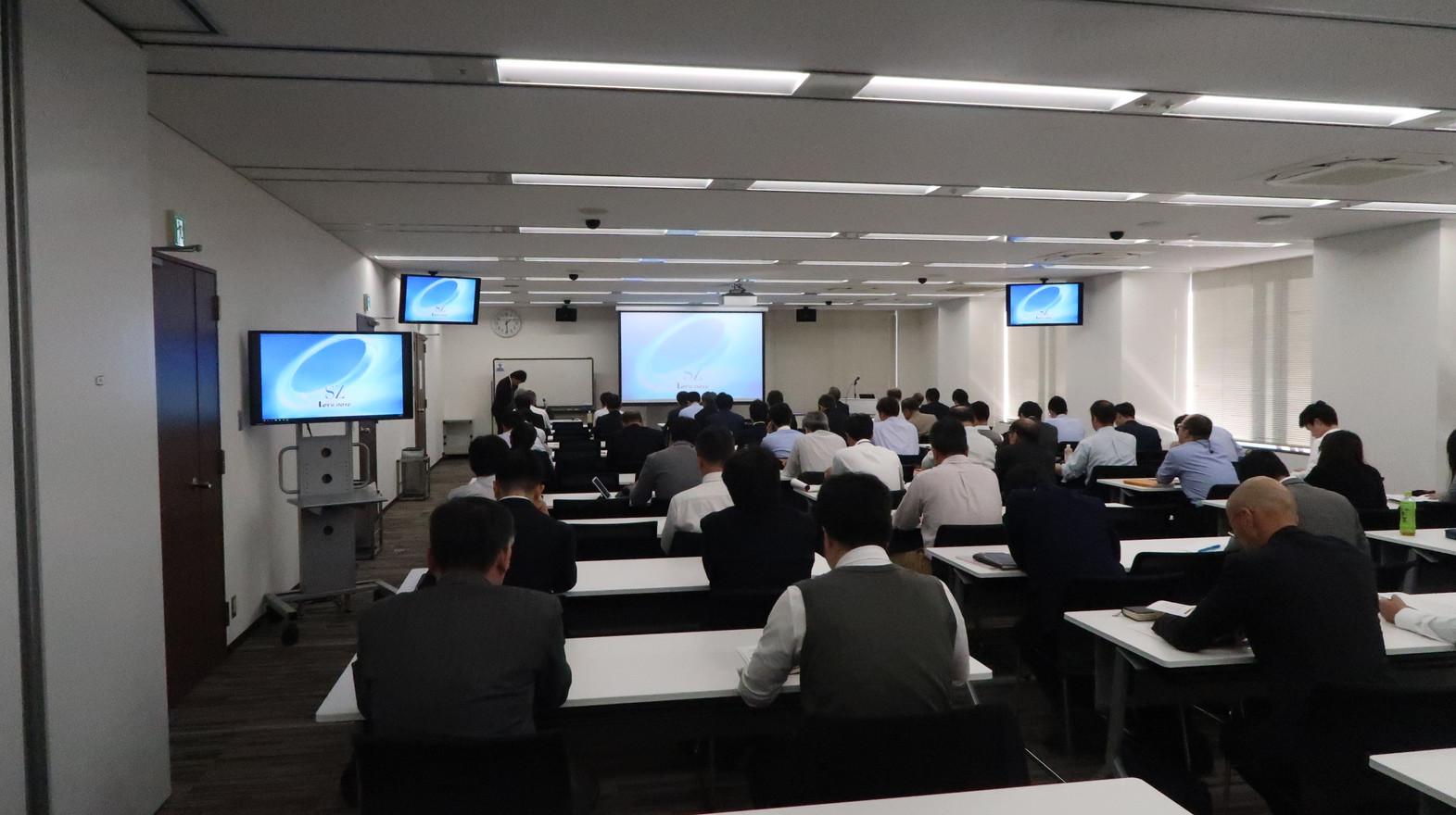 機械式定着報告会2018@大阪 (3).JPG