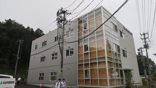 20180828 コスモスウェブ本社屋新築工事第3回見学会 033.JPG