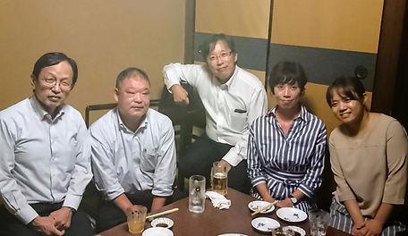 高知の夕食 (12).jpg