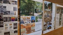 20181031_Good_Design_Exhibition_ 012