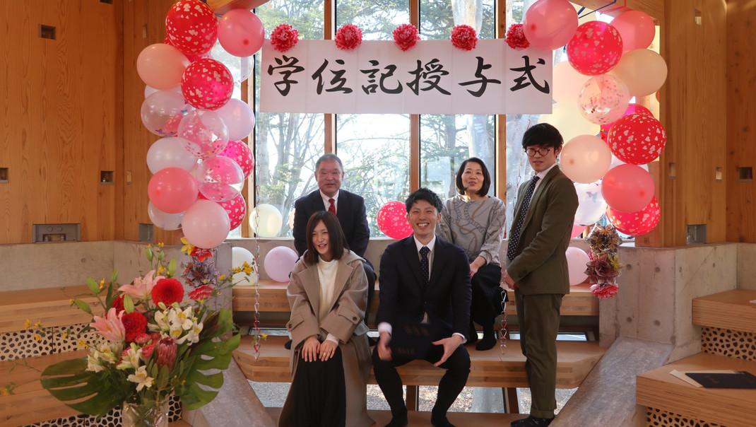 20200325学位記授与式・追いコン (21).JPG
