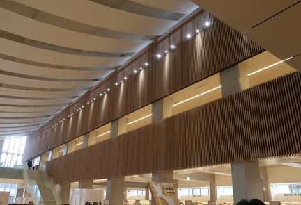 大崎市図書館 (6).JPG