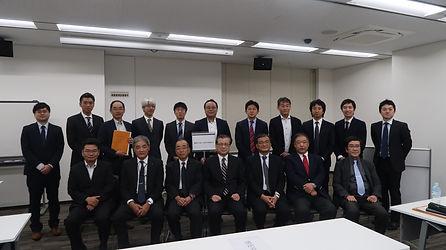 機械式定着報告会2018@大阪 (31).JPG