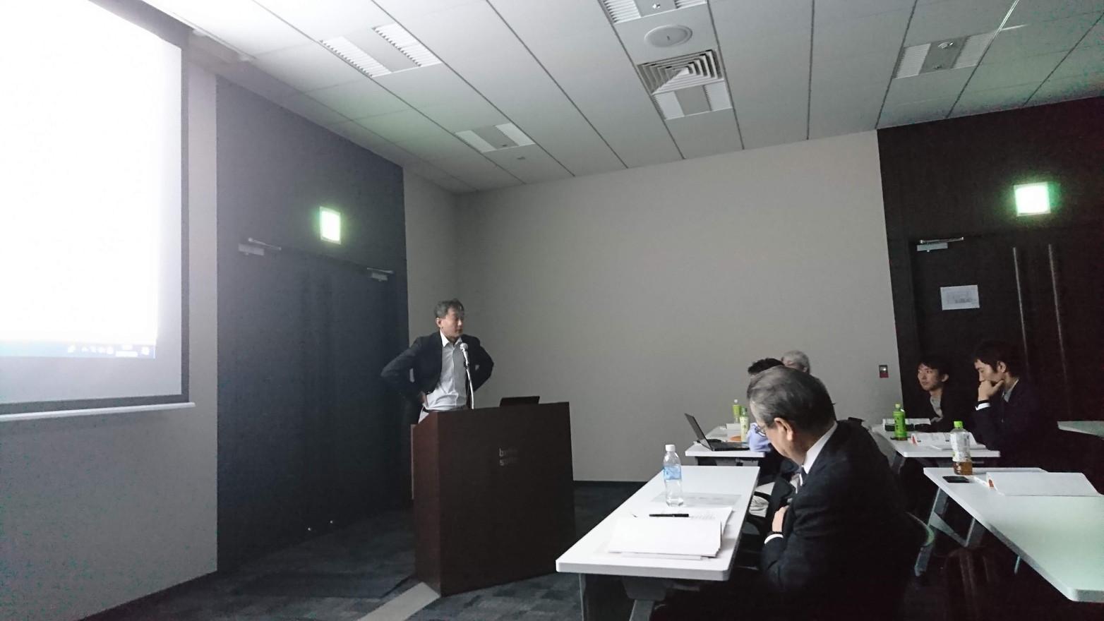 機械式定着報告会2018@東京 (29).jpg
