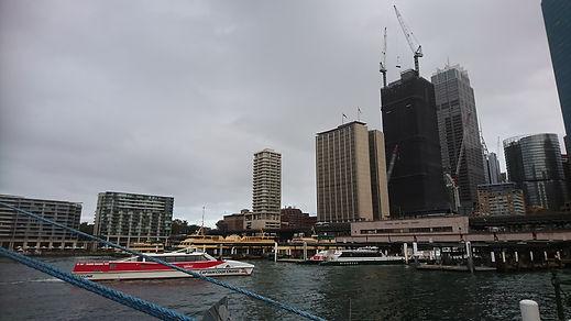 Sydney (78).jpg