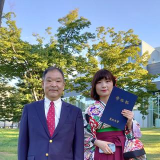 201909 学位記授与式 (35).jpg