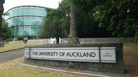 Univ. of Auckland (13).JPG