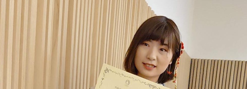 201909 学位記授与式 (13).jpg