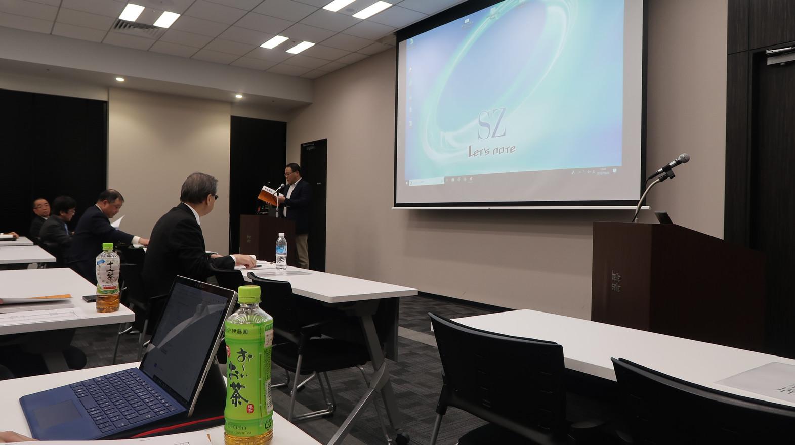 機械式定着報告会2018@東京 (3).JPG