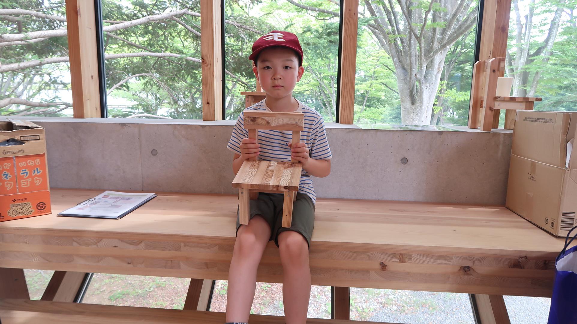 20180721 親子木工・木育教室126.JPG