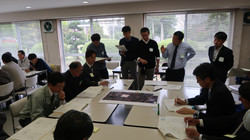 20180424_宮城県林業技術総合センターWS018