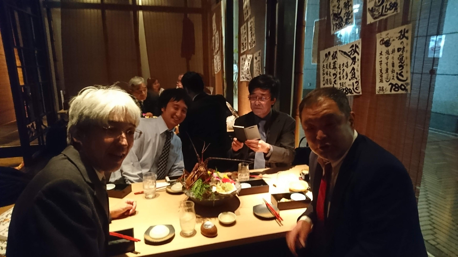 機械式定着報告会2018懇親会@新大阪 (6).jpg