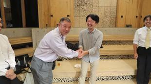 20180910 福山弘先生講演会「木質・造の・造計画」  030.JPG