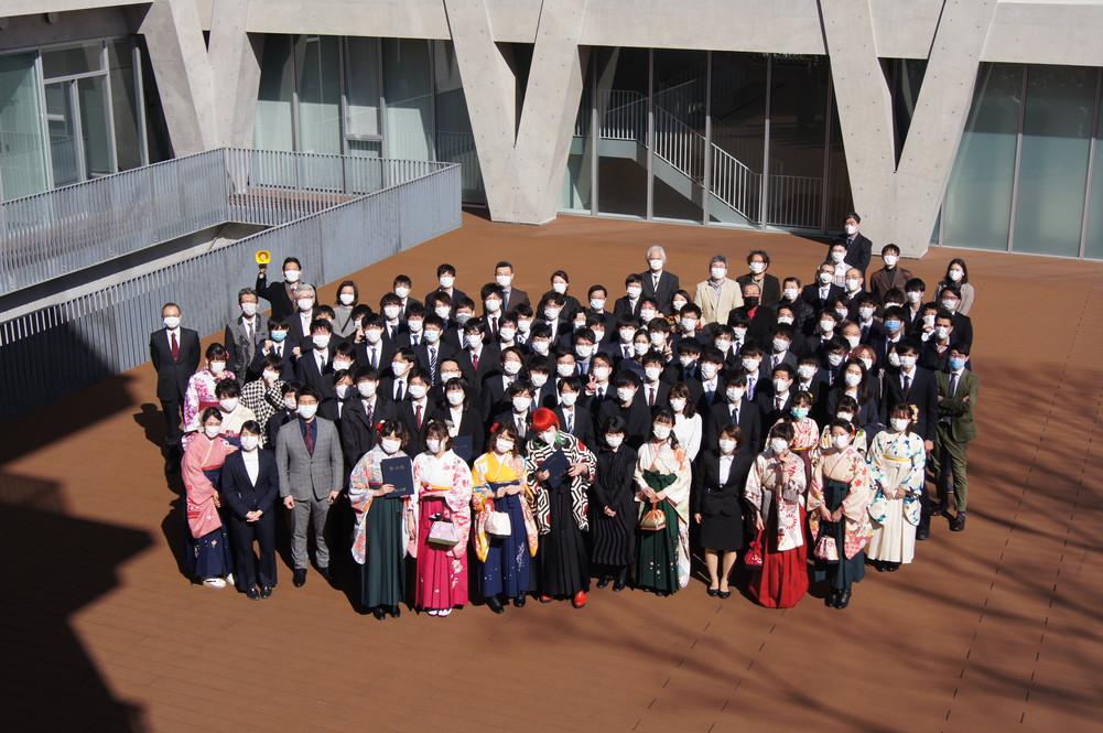 20200325学位記授与式・追いコン (1).JPG