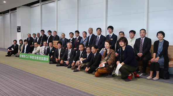 20181023 仙台国際空港見学会 032.JPG