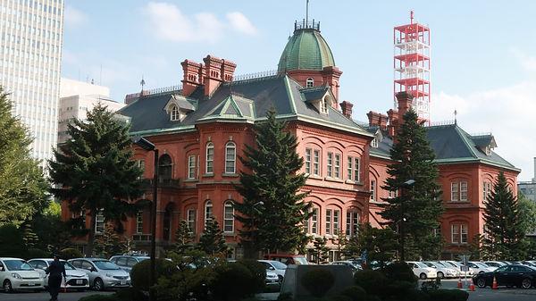 北海道庁 (1).JPG