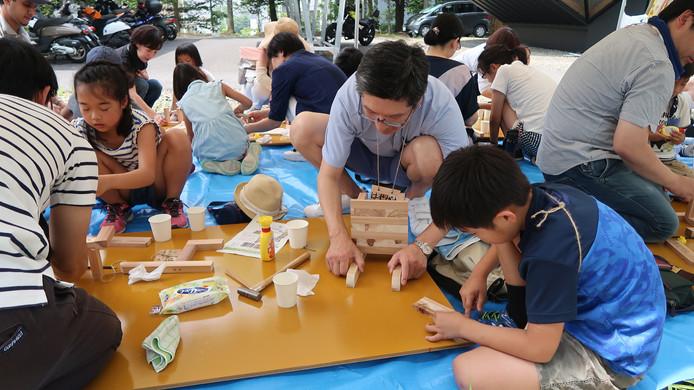 20180721 親子木工・木育教室103.JPG