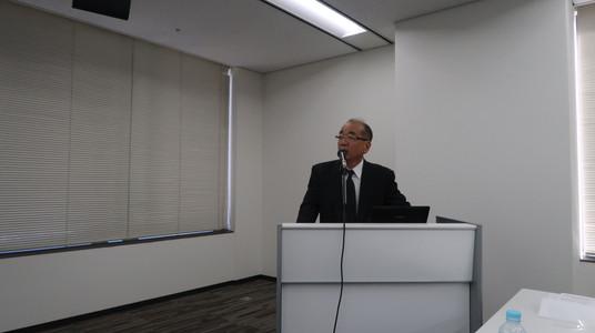 機械式定着報告会2018@大阪 (15).JPG