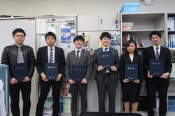 20190327卒業式 (16)
