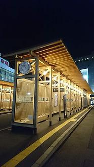 秋田駅西口バスターミナル (16).jpg