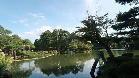 兼六園 (2).JPG