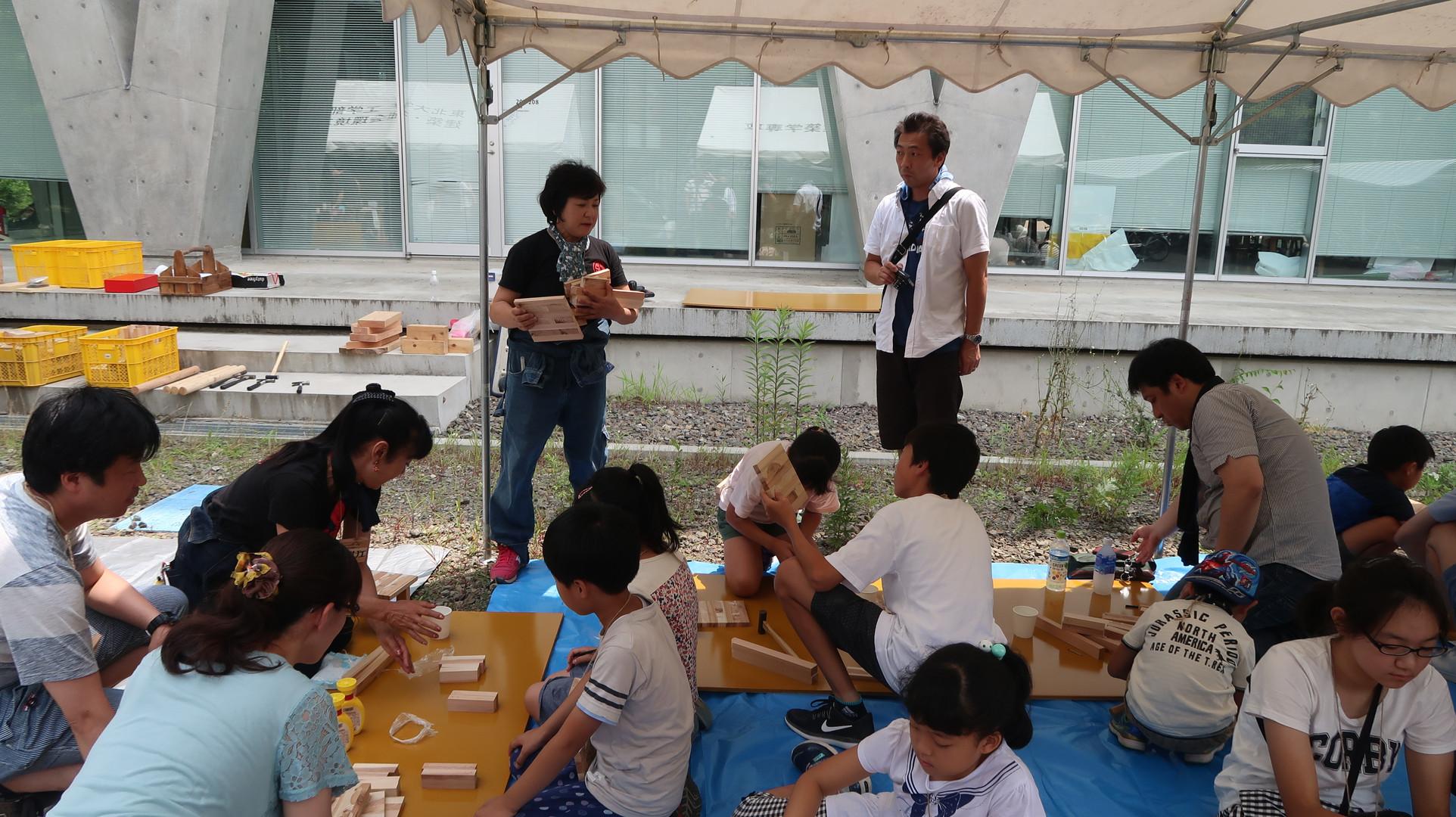 20180721 親子木工・木育教室080.JPG