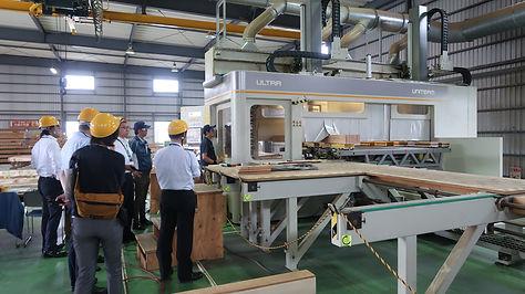 20190708株式会社スカイプレカット工場(21).JPG