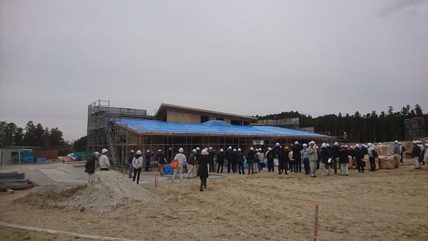 三本木パークゴルフ場 (5).jpg
