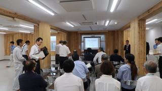 20180828 コスモスウェブ本社屋新築工事第3回見学会 029.JPG