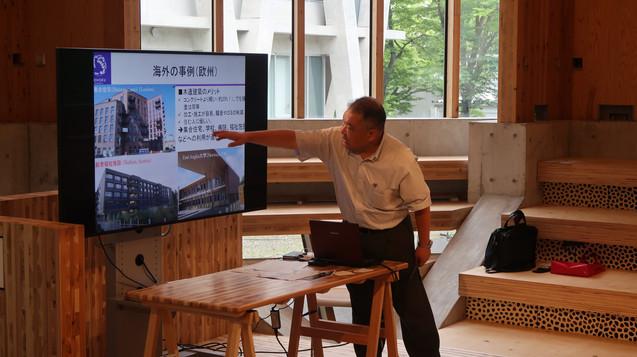 20180628仙台市長見学_24.JPG