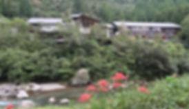 オーベルジュ土佐山 (23).JPG
