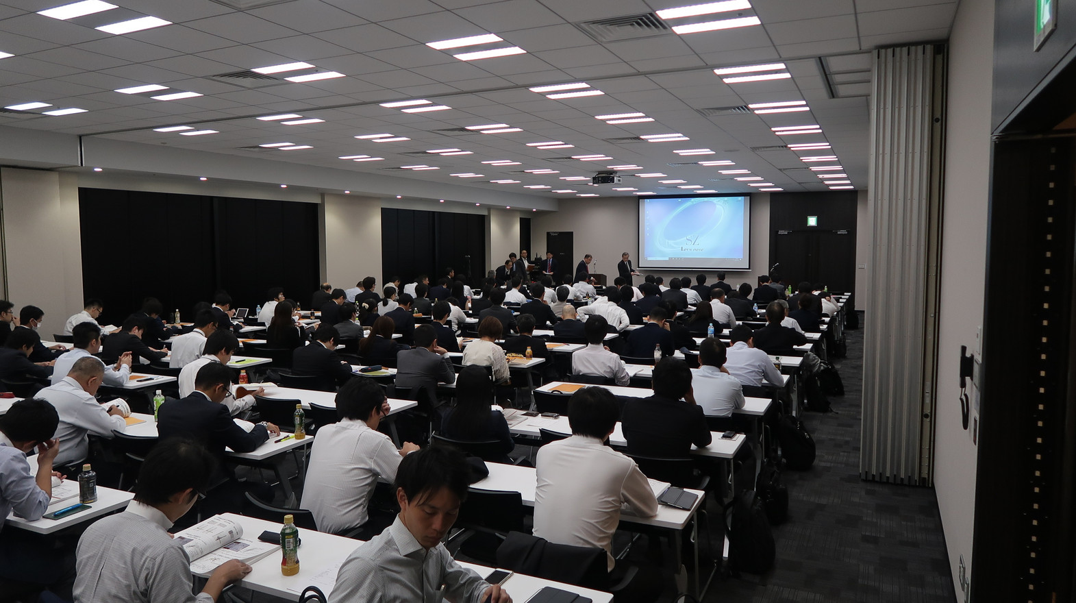機械式定着報告会2018@東京 (1).JPG