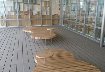大崎市図書館 (3).jpg