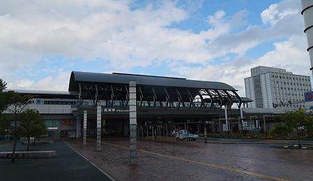 JR高知駅 (23).JPG