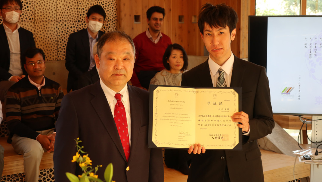 20200325学位記授与式・追いコン (4).JPG