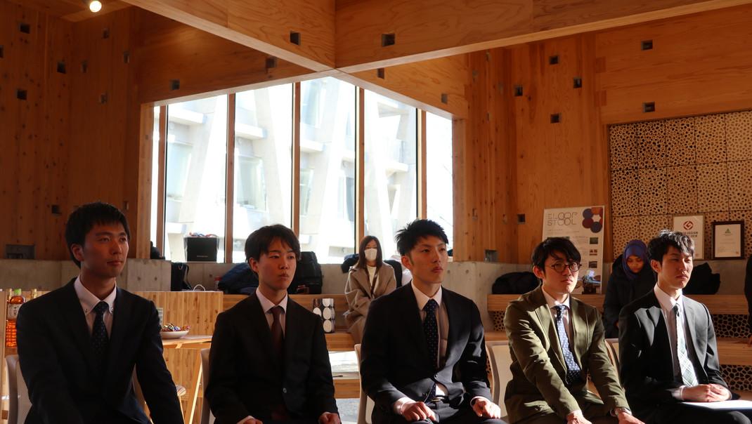 20200325学位記授与式・追いコン (11).JPG