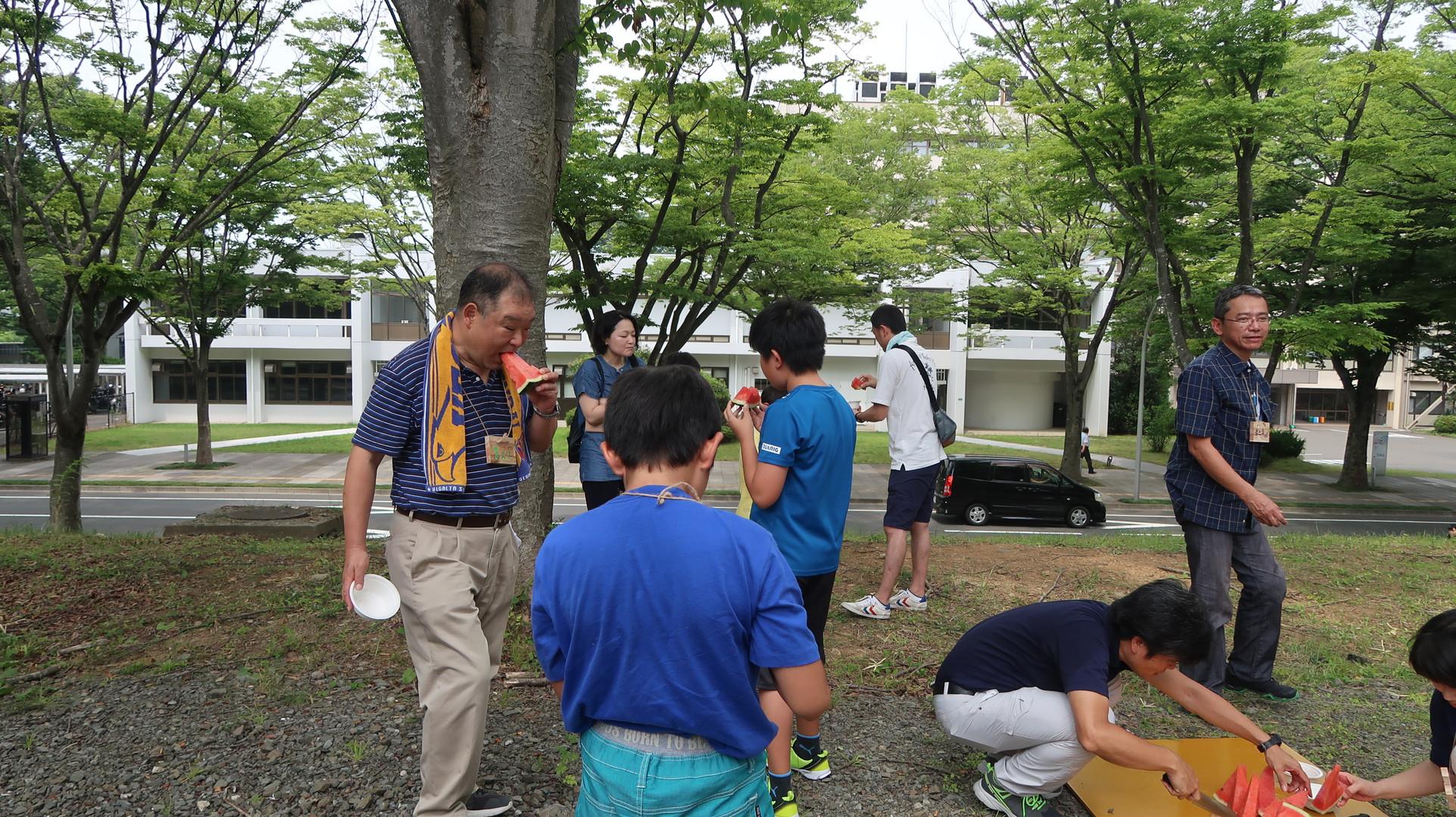 20180721 親子木工・木育教室161.JPG