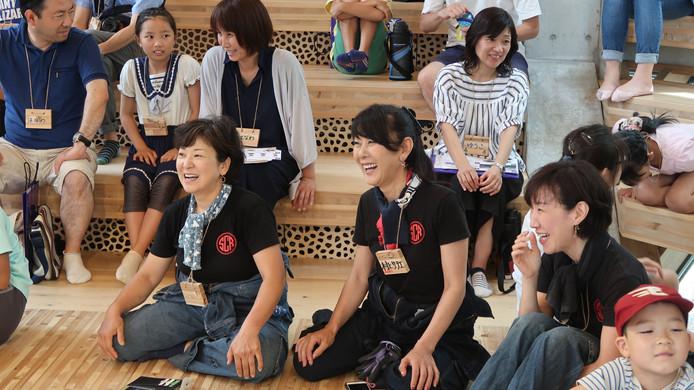 20180721 親子木工・木育教室066.JPG