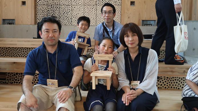 20180721 親子木工・木育教室120.JPG