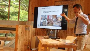 20180827 「欧州における木造建築先進的取組事例」講演会013.JPG