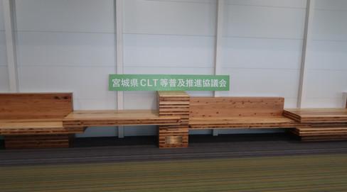 20181023 仙台国際空港見学会 018.JPG