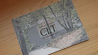 CLT棟 パンフ (2).jpg