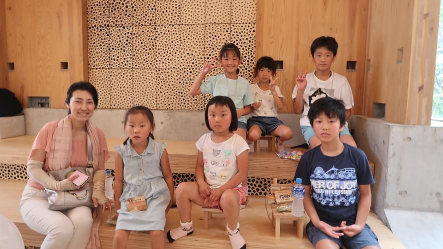 20180721 親子木工・木育教室123.JPG